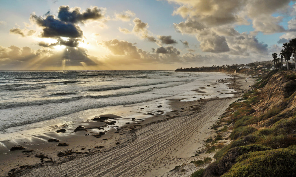 LaJolla, California, USA (click on the photo for lightbox view)